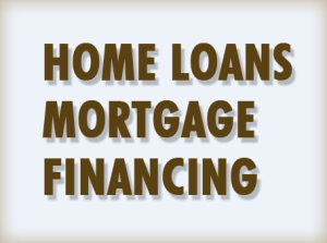 Home Mortgage Loan Types in Texas